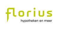 Florius - Home