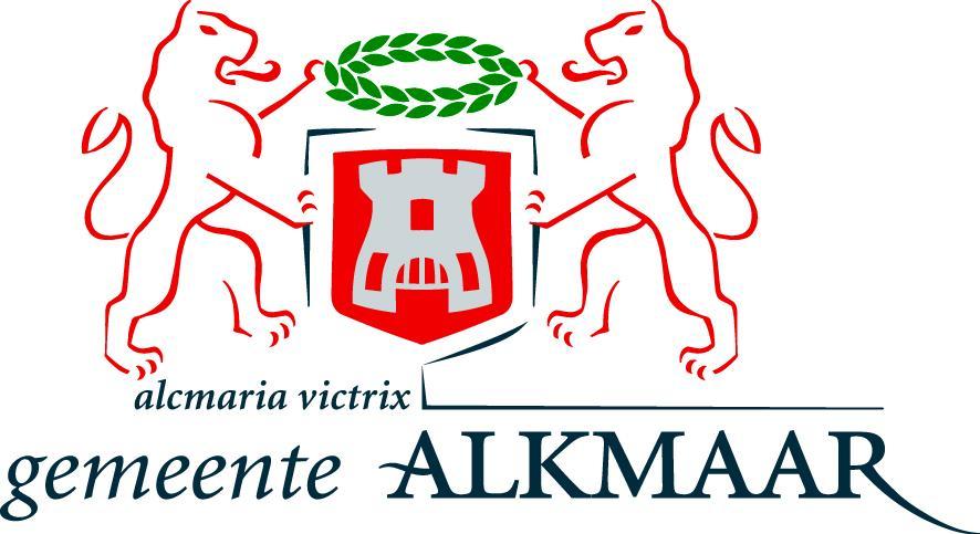LOGO-ALKMAAR1