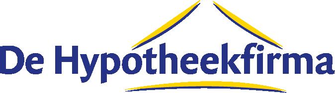 logo hypotheekfirma - Over ons
