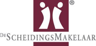 logo-scheidingsmakelaar